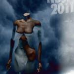2012 Serie XIIS - RostArt 048