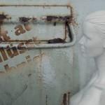 2012 Silhouette mit Rost Serie-1 015