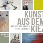 Kunst_aus_dem_Kiez-1