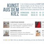 Kunst_aus_dem_Kiez-2