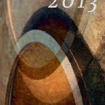 Deckblatt Kalender 2013