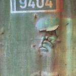 F-170923 Serie XVII - RostArt 158