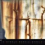 08 - Kalender 2018 RostArt SommerAbend