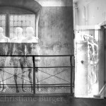 Rost Schaufensterpuppe 003